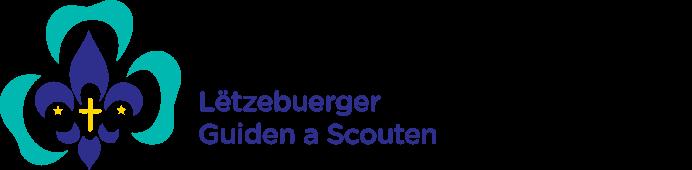 Lëtzebuerger Guiden a Scouten